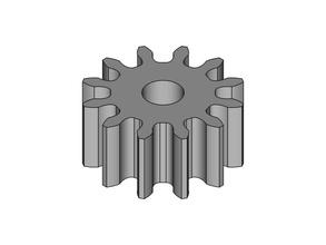 24 files mecavolt ge pu ra1 ra2 ti blocks arduino mecavolt electricity electronic mechanic game block