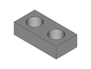 93 files mecavolt blocks pl ba1 ba2 an1 an2 an3 fo sq wa arduino mecavolt electricity electronic mechanic game block