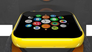 apple iwatch series 5 apple iwatch watch fashion series device electronics gadgets