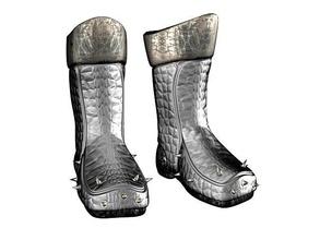 boots2 armor gloves boots sword axes ring speargj leggings helmet pants on-line games warrior