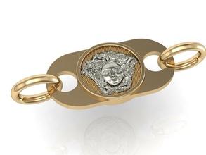 pulseira versace joalheria fêmea pulseira versace moda exclusivo cafajeste joias ouro prata colares imprimível