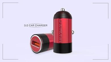 car charger carcharger charger adapter car gadgets plug usb zeck port controller