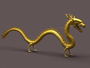 chinese dragon 02 ancient animals art asia asiatic bronze character china chinese creature dinosaur dragonasian fantasy golden japanese magical mythology oriental ornament