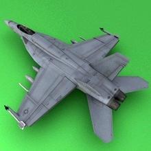 f-18e f-18 fa-18 fa-18g f18 f18e carrier prowler growler jammer boeing mcdonnell douglas navy fa-18e fa-18f fighter  marine corps