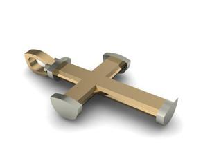 faceted crucifix jewelry gem platinum luxury shining precious printable brilliant beauty pendant gold silver diamond pendants cross crucifix jesus