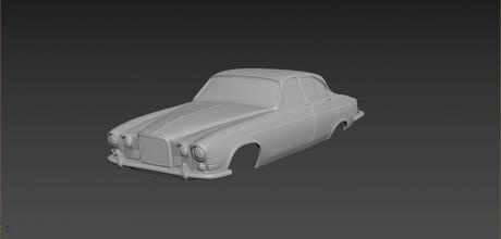 jaguar mkx cuerpo impresión coche vehiculo coches pasatiempo auto automotor jaguar mkx deporte modelo imprimir coche impresión manejar rc juguete plastico 110 112 114 118 124