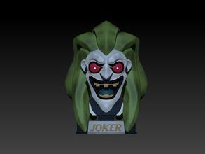 joker joker batman clown scherzo di contabilità dc la marvel eroe cattivo harley quinn guason fumetti superman robin di stampa umorismo film cartone animato