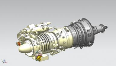 klimov tv3-117 klimov tv3-117 mi-8 mi-17 mi-14 mi-24 mi-28 ka-27 ka-29 ka-31 engine