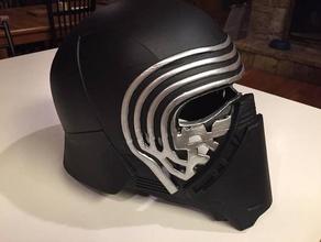 kylorenmask free kylo-ren star-wars mask--keywords kylo ren kaylo-ren helmet-kaylo-ren