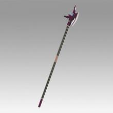 legend heroes trails cold steel iii ash carbide axe legend heroes trails cold steel iii ash carbide axe cosplay weapon prop hobby diy