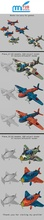 plane low-poly games low-poly plane games air military