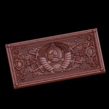 alivio cnc stl artcam aspirar enrutador grabador alivio carpintería tallado madera decorativo Moda estilo