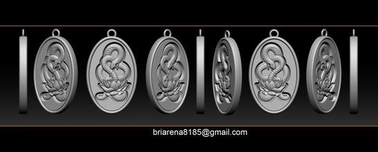 yılan kolye kolye Sarı mücevher takı yazdırılabilir sürüngen gümüş yılan çıngıraklı yılan elmas ölçek toksik zehir zehir engerek kobra kolye