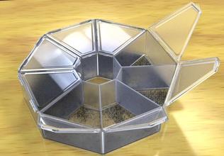 spice container spice container spice-container herbs herbs-container plastic plastic-pot plastic-item household kitchen kitchen-tools