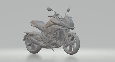 suzuki Katana 1000 2019 bisiklet döküm süper bisiklet Sıcak tekerlekler suzuki Hayabusa moto motor motogp Honda kawasaki