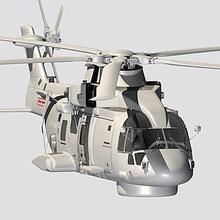 uk navy eh-101 merlin anti-submarine helicopter 3ds ehi hm1 eh 101 mk111 carrier battleship wayship lsu hubschrauber marine hlicoptre