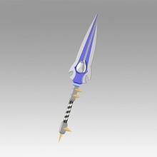 warcraft wow thunderaan thunderfury blessed blade warcraft wow prince thunderaan thunderfury blessed blade windseeker sword replica prop cosplay hobby diy