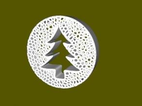 Navidad pelota voronoi gratis 3d modelo descargar stl expediente hogar casa accesorios Navidad pelota voronoi gratis 3d modelo descargar stl expediente hogar casa accesorios