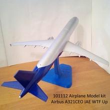 101112 airbus a321ceo iae wtf airplane aircraft airbus a321 a320 jet boeing hobby diy hobby diy