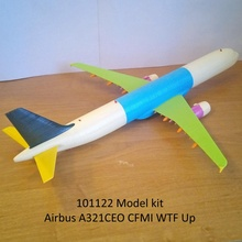 101122 airbus a321ceo cfmi wtf airplane aircraft airbus a321 a320 jet boeing hobby diy hobby diy