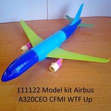 111122 airbus a320ceo cfmi wtf airplane aircraft airbus a321 a320 a319 a318 jet boeing hobby diy hobby diy