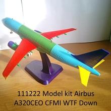111222 airbus a320ceo cfmi wtf airplane aircraft airbus a321 a320 a319 a318 jet boeing hobby diy hobby diy