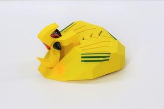 3d yazdırılabilir karınca savaş robotu bulldog karınca savaş robotu savaş bot robot mücadele dövüşçü kavga bulldog rc 3d yazdırılabilir motor dikey spinner uzak kontrol ışık ağırlık robot savaşları