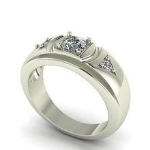 725 ring ring earrings kolco sergi dlya pechati 3dmodel printable sterling fashion silver platinum jewellery engagement jewel jewelry rings missfox dekoracia diamond