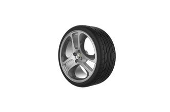 alfa romeo mito wheel car aluminum wheel rim alfa romeo mito alfa romeo vehicle  tyre car rim pirelli tire hobby diy hobby diy automotive