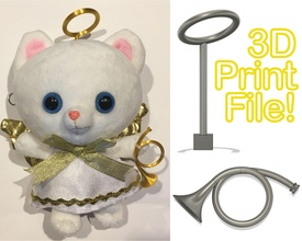 angel kitty mod - toy story time forgot toystory toy story timethatforgot time  forgot woody buzz lightyear games toys games toys