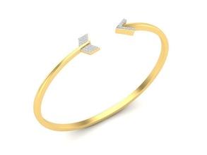 arrow bracelet woman jewelry diamond jewellery white gold silver jewel bracelet brilliant bracelet woman gold bracelet arrow bracelet fashion ring fashion beauty fashion gem fashion bracelet diamond bracelet sterling bracelets
