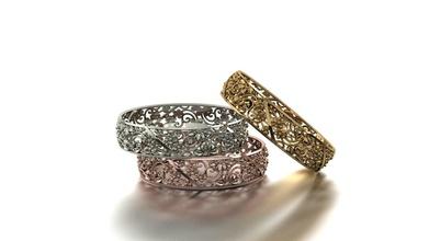 bangle bangle jewelry gold fashion silver ring printable wedding jewellery gem white woman brilliant necklace pendant fashion beauty fashion ring cad sterling bracelets