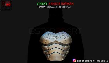 batman chest armor - batman 2021 - robert pattinson batman chest armor cosplay helmet toy accessories comic dc marvel batman 2021 robert pattinson batman cosplay batman chest batman accessories chest armor batman knight games toys games toys