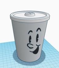 ben 10 smoothie cup ben ben10 10 smoothie cup alien force ultimate omnitrix ultimatrix hobby diy hobby diy