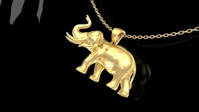 big elephant pendant jewelry gold pendant gold jewelry silver diamond jewellery printable white brilliant elephant animal big fashion beauty diamond ring sapphire brillant pendant necklace gem diamant pendants