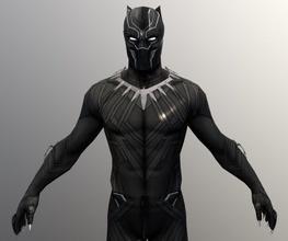 siyah panter film takım elbise savaşçı siyah panter siyah Panter Wakanda film takım elbise karakter oyunlar oyuncaklar oyunlar oyuncaklar