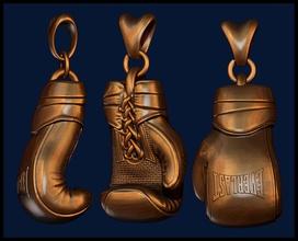 guantoni da boxe gioielli guanto i guanti il boxer anello everlast protex box la boxe lotta punch borsa sport arena vestiti brawl marziali attrezzature il wrestling mano fitness gioielli ciondoli