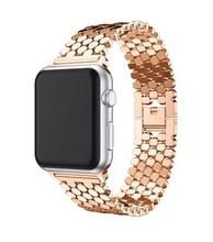 bracelet iwatch apple watch 9028 watch apple apple watch iphone bracelet watch bracelet apple second clock clock apple jobs jewelry apparel time alarm timer swiss wrist wallclock hour bracelets