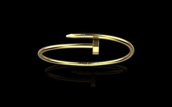 bracelet nail 4620 bracelet bracelets nail nails bracelet nail gold silver wedding diamond engagement gold bracelet silver bracelet wedding bracelet engagement bracelet diamond bracelet necklace jewel jewelry printable gem