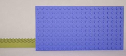 brick 10x20 undersite studs ready games printable games-toys toy lego lego play lego man lego technic brick game block lego block legoland lego batman lego shark lego hunk lego part lego patch lego puzzle puzzle geometric shape games games toys toys