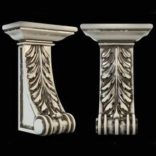 voladizo cnc casa en voladizo columna de antigüedades adornado pilar el clásico de estilo cap cabeza cnc el calado capital el capitel pilastra pilastra el yeso pedestal el molde frontón de corinto casa decoración