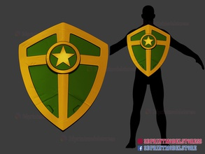 captain america hydra supreme shield - marvel cosplay weapon captain captain america robot ship hail hydra captain america hydra captain hydra marvel cosplay helmet captain hydra supreme supreme captain america shield shield ironman spiderman hulk thor weapon games toys games toys