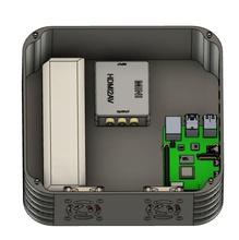case raspberry pi mac mini raspberry pi case box mac mini noctua hobby diy hobby diy electronics