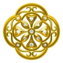 cheap flower shape pendant aided jewellery design diamond pendant custome diamond pendant gold diamond pendant pink diamond pendant vintage diamond pendant pendant necklace gold pendant cross pendant mens pendant jewelry pendants