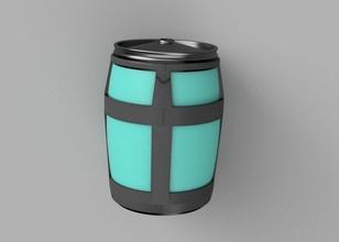 chug jug fortnite fortnite cup kitche chug jug games toys games toys other