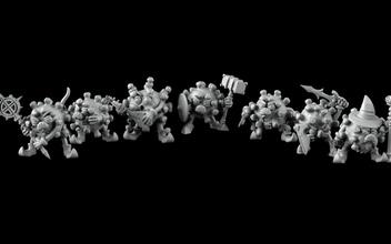covid advenurers adventurers dungeons dragons miniature paladin cleric warrior mage wizard ranger bard fantasy crosslances mmorpg warhammer rpg games games toys board toys board games
