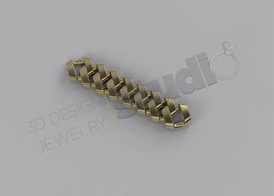 cuban chainlink 7mm 3d model chain cuban cuban chain cuban 3d chain 3d chain jewel chain jewelry cubanchain cuban chain jewelry 3d jewel jewel jewelry chain design cuban jewelry cuban model cuban print chani model