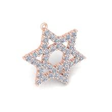 david Estrela 3dm modelo jóia gema noivado Casamento jóias diamante anel imprimível prata joalheria ouro engagem moda esterlina pingente colar beleza safira pingentes argolas