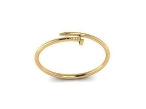 diamond bracelet gold jewelry bracelet diamond bracelet gold bracelet fashion bracelet diamond wedding bracelet jewelry jewellery silver gold gem brilliant bvlgari 14k 18k chanel tiffany fashion wedding bracelets