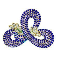 diamond flower shape pendant 3dm jewelry diamond pendant custome diamond pendant gold diamond pendant pink diamond pendant vintage diamond pendant pendant necklace gold pendant cross pendant mens pendant jewelry pendants